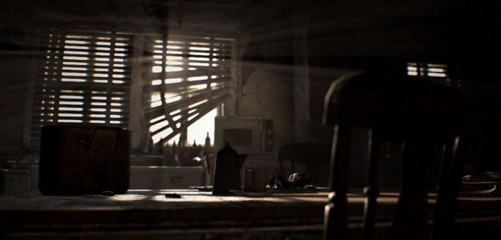 Quelques informations intéressantes fuitent concernant Resident Evil 7...