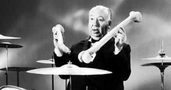 [Critique DVD] Alfred Hitchcock présente - les inédits - saison 3, vol. 1