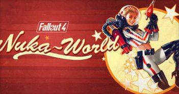 fallout 4 nuka-world nuka-cola