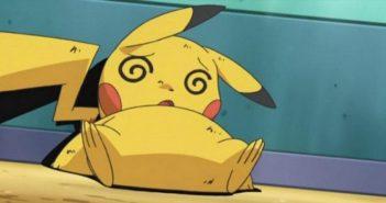 [Mise à jour] Quand Pokémon Go se tire une balle dans son pied...