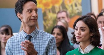 Powerless : la série comique de DC perd son showrunner