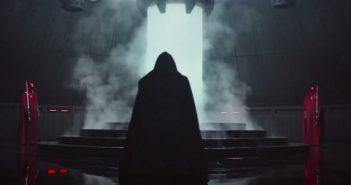Star Wars : Rogue One sort son premier spot TV