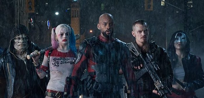 Suicide Squad : des détails sur la scène réalisée par Zack Snyder !