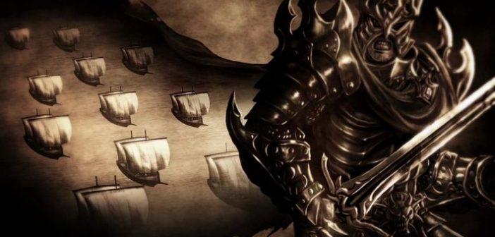 [Preview] Demons Age, un Tactical RPG trop négligé ?