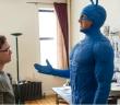 [Critique] The Tick S01E01 : le retour du super-zéro
