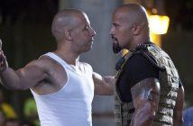 """Vin Diesel est une """"chochotte"""" !"""