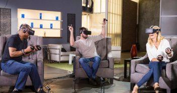 Ubisoft fait le point sur les prochaines sorties VR