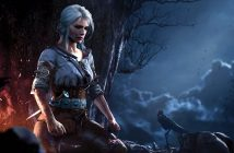 witcher 3 wild hunt goty game of the year