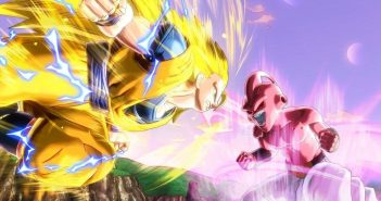 Dragon Ball Xenoverse 2 : le plein de détails