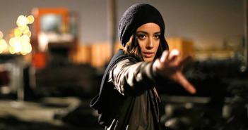 [Critique] Agents of S.H.I.E.L.D. S04E01 : entre renaissance et trépas