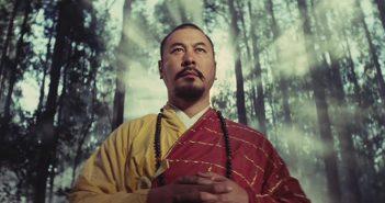 [Critique Blu-ray] A Touch of Zen, du cinéma en état de grâce