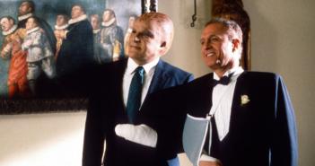 Alien Nation : Jeff Nichols pourrait s'occuper du remake