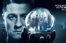 [Critique] Gotham S03E01 : la cour des hiboux fantastiques ?