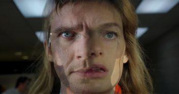 Deux trailers « WTF » dévoilent un peu plus Legion !