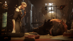 Dishonored_2_Witch_PAX_1473066101