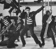 Elvis Presley aura droit à une mini-série