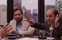 Gold : Matthew McConaughey riche comme crésus dans le trailer !