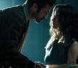 Iris : Charlotte Le Bon se fait kidnapper dans une bande-annonce
