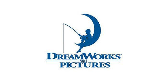 Dreamworks annule le film Haunted et vire son réalisateur !