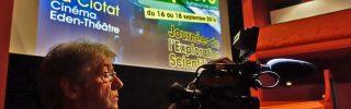 Lumexplore les films d'explorateurs ont leur festival !_269