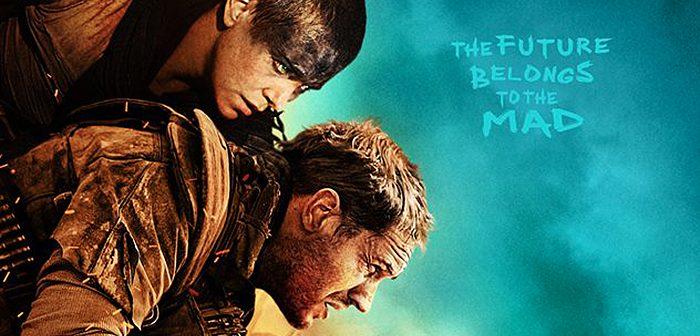 Mad Max 5 : un prequel de Fury Road sur Furiosa avec… Max !