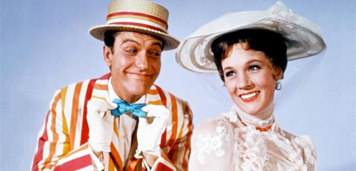 Mary Poppins : Lin-Manuel Miranda parle de son rôle et du film