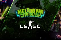 Nouveau Nouveau Meltdown City Clash sur CS : Global Offensive ! sur CS : Global Offensive !