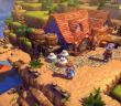 [Test] Oceanhorn, un Zelda-like comme on l'aime !