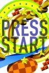 Press Start, une Histoires de jeux vidéo à la BPI