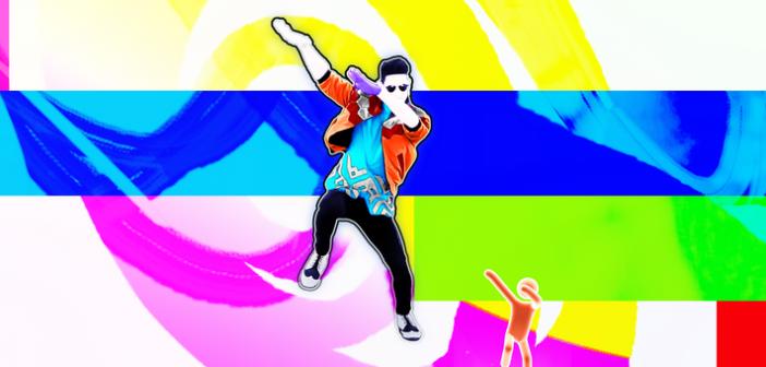 Retrouvez Justin Bieber dans la démo de Just Dance 2017 !