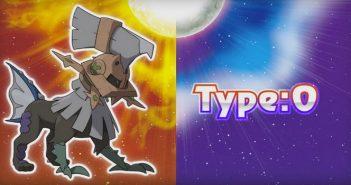 Ultra-Chimères, nouveaux Pokémon, formes Alola et plus encore pour Pokémon Soleil et Lune !