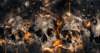 Un éditeur Steam attaque en justice des joueurs mécontents