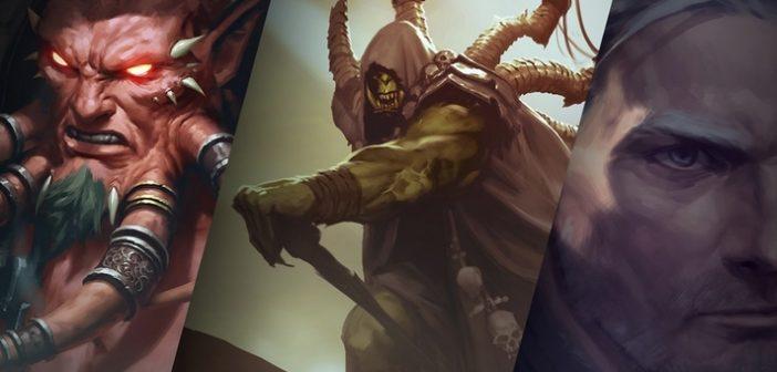 World of Warcraft Legion, un record de vente !