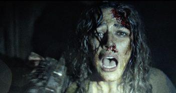 [Critique] Blair Witch : la suite dispensable ?