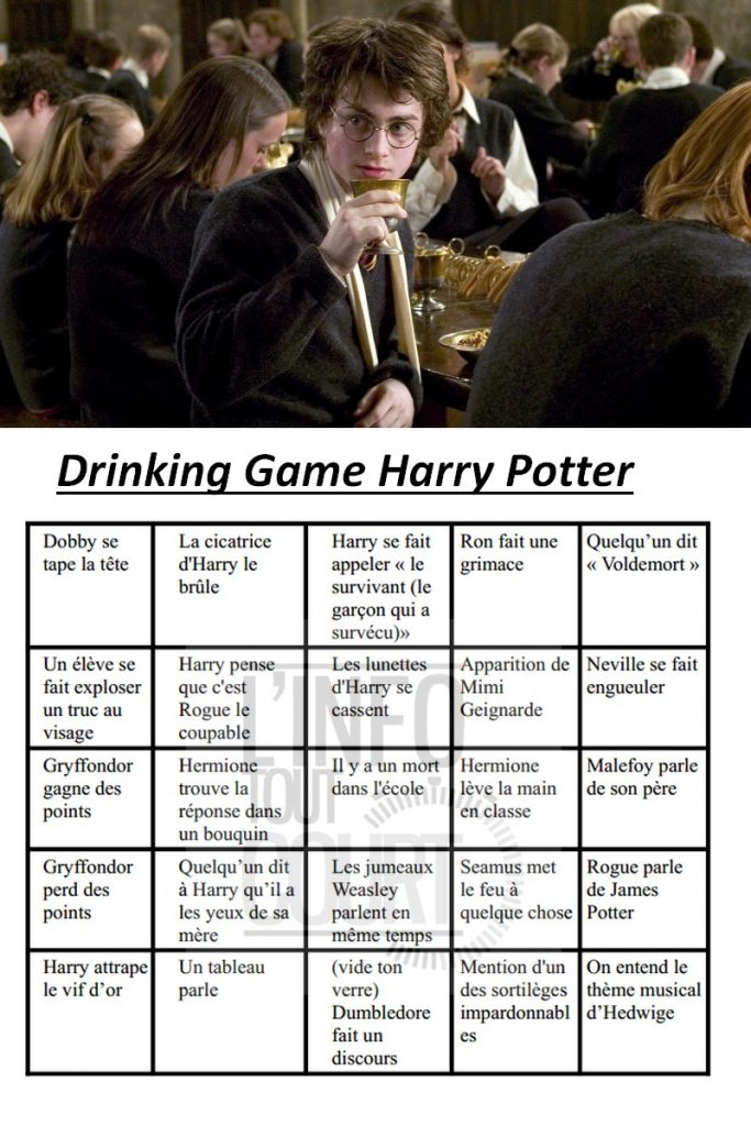 drinking-game-harry-potter