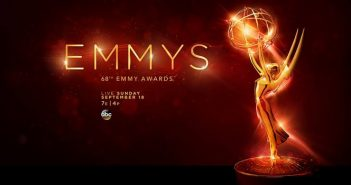 Emmy Awards 2016 : Game of Thrones sacrée Meilleure série dramatique