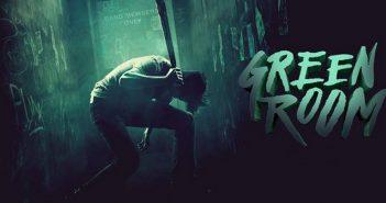 [Critique DVD] Green Room : vert à moitié plein