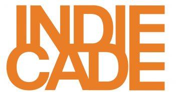 indiecade-indépendant-jeu-vidéo-paris-cnam