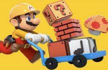 Mario infidèle à Nintendo ? Le plombier change pour une fois de console