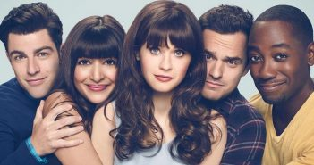 [Critique] New Girl S06 E02 : le temps du changement