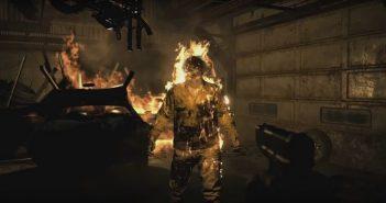 Resident Evil 7 : démo mise à jour, trailer et précommande !