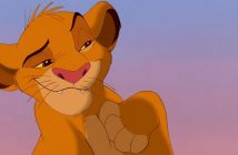 Le Roi Lion a droit à son film live avec Jon Favreau à la réalisation