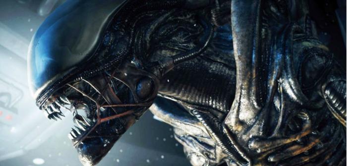 Alien : Covenant se dévoile à travers de nouvelles images