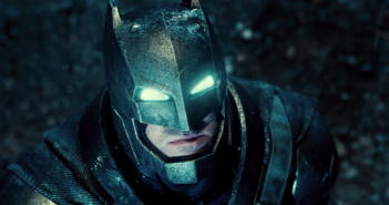 Non, The Batman ne sera pas le titre officiel du prochain Batman