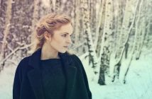 [Critique] Citizen of Glass : Agnes Obel, fragile et envoûtante