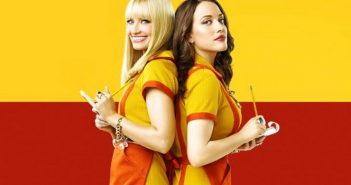 [Critique] 2 Broke Girls S06 E01 : éternel Bis Repetita