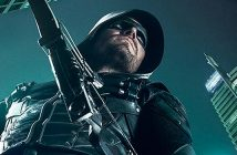 [Critique] Arrow S05E01 : enfin la remise en question ?
