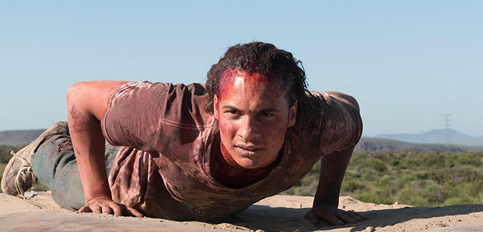 [Critique] Fear The Walking Dead S02 : la transformation !