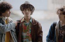 [Critique] Les Grands S01 : une série française à la hauteur !
