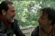 [Critique] The Walking Dead S07 E01 : Negan a dit...